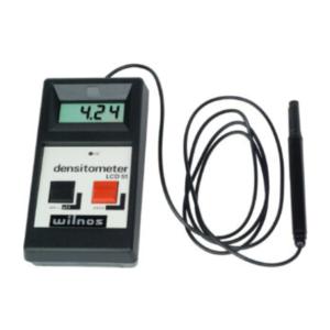 Nosbüsch LCD 51 Handsonden-Densitometer