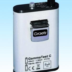 Graetz GammaTest C