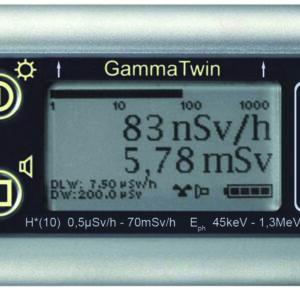 Graetz GammaTwin