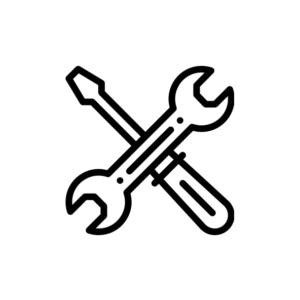 Werkskalibrierschein für Geräte und Messvorsätze