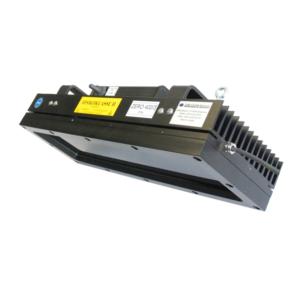 Helling Zero 400/3 stationäre UV-LED-Leuchte