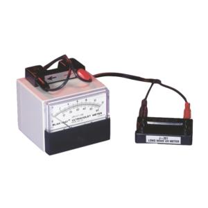 UV-Intensitätsmessgerät J 221