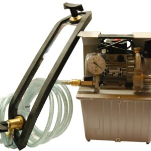 Vakuum-Lecksuchgerät EV 20 N
