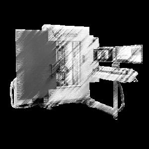 Digitalsysteme Visiconsult