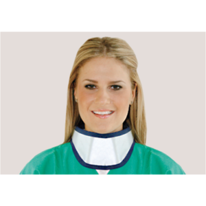 Schilddrüsenschutz Dr. Goos