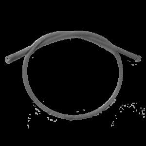 Strahlerführungen und Verbindungen