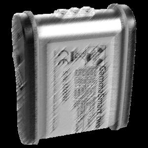 Dosisleistungswarngeräte (für den persönlichen Strahlenschutz)