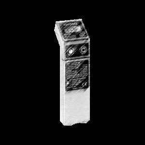 Dosis-/Dosisleistungsmessgeräte (tragbar für den persönlichen Strahlenschutz)
