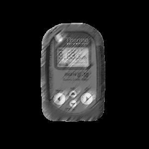 Dosisleistungs-/Dosismessgeräte (tragbar für den persönlichen Strahlenschutz)