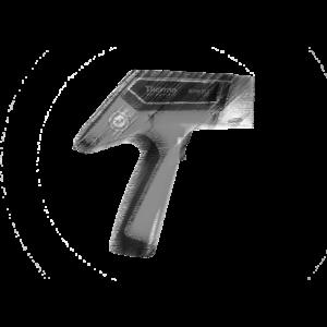 RF-Spektrometrie