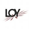 cropped-Logo_LOY_klein.png
